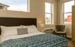 deluxe-two-dedroom-two-king-beds-5