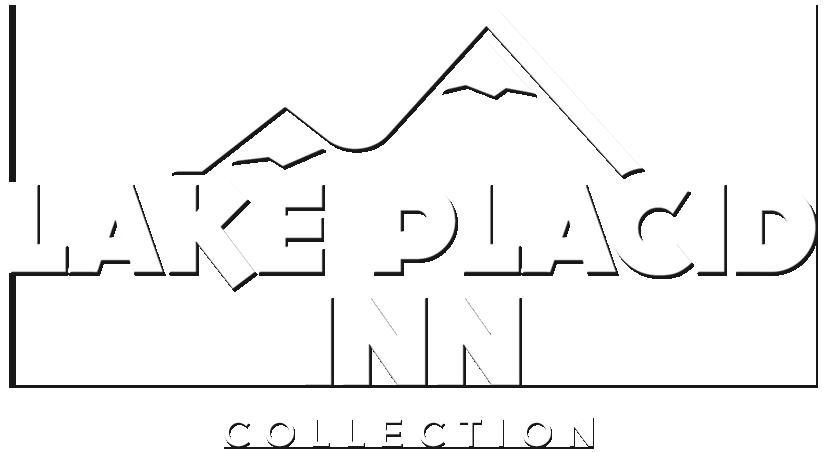 Lake Placid Inn Collection