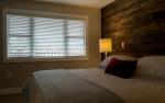 res-deluxe-one-bedroom-1