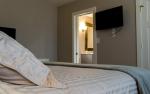 res-deluxe-one-bedroom-6