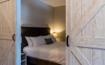 two-bedroom-two-king-beds-4